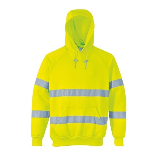 Bluza odblaskowa Portwest B304